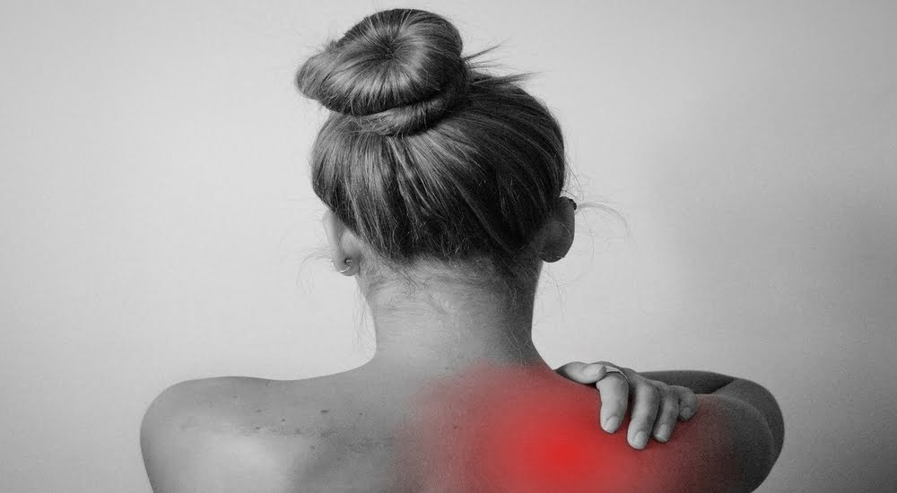 2020 Best back pain relief products: massagers and foam rollers
