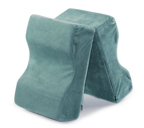 support cushion for knee