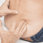 Why The Psoas Muscle Is A Major Factor